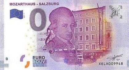zero euro