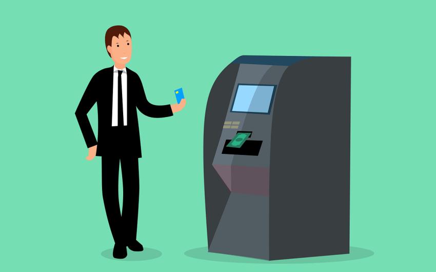 O país ainda tem cerca de 45 milhões de pessoas que sequer tem conta em algum banco.