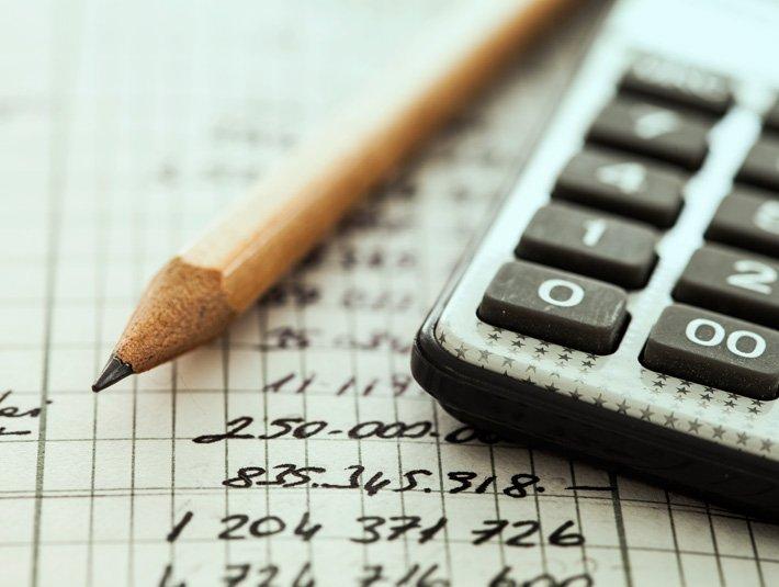 Alguns hábitos financeiros ruins que você precisa quebrar