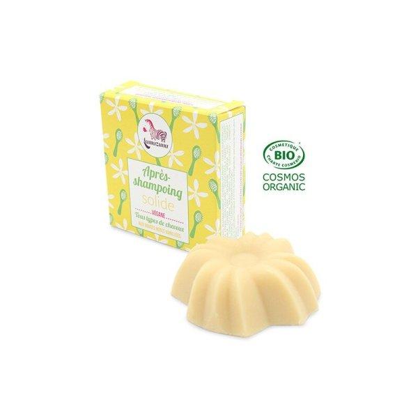 apres-shampoing-solide-certifie-bio