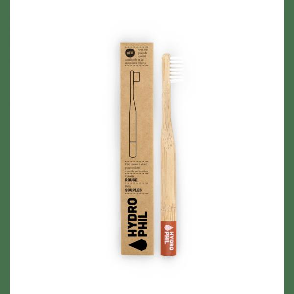brosse-a-dents-en-bambou- MEDIUM
