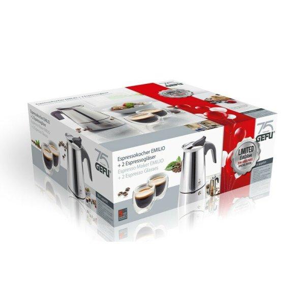 cafetiere-espresso-emilio-2-verres-espresso