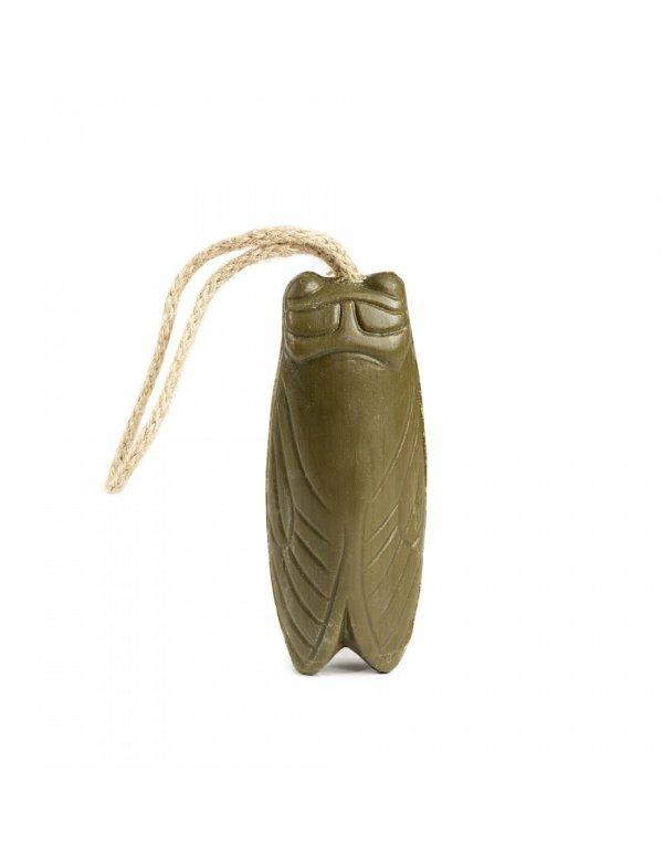 cigale-au-savon-de-marseille-olive