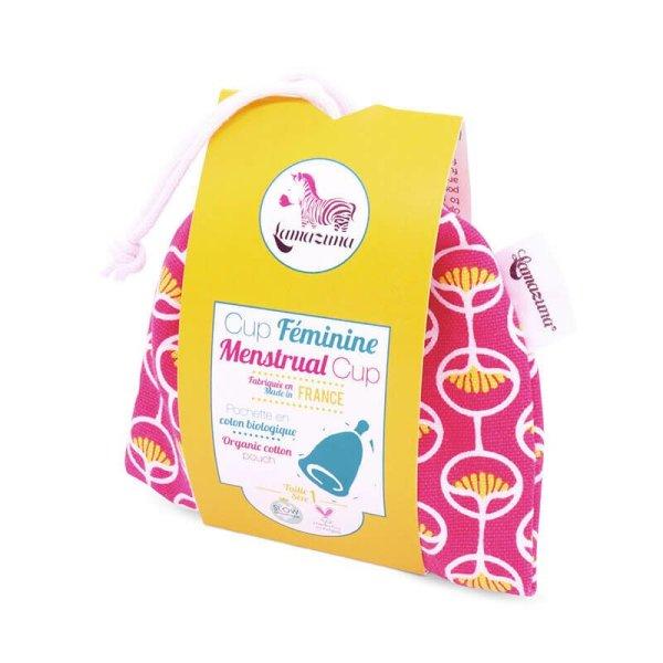 cup-feminine-coupe-menstruelle-pochette-rose (2)