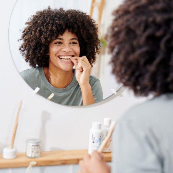 dentifrice-a-croquer-menthe-citron-hydrophil