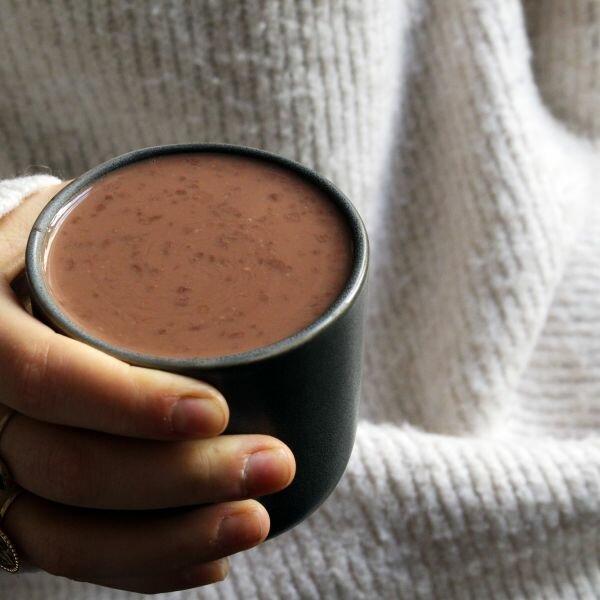latte-cacao-maca-1 BIO VRAC