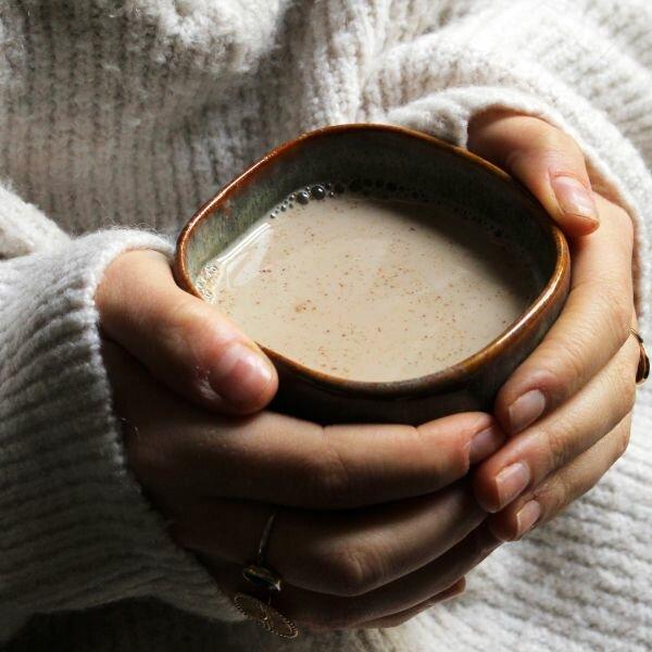 latte-original-chai-1 BIO
