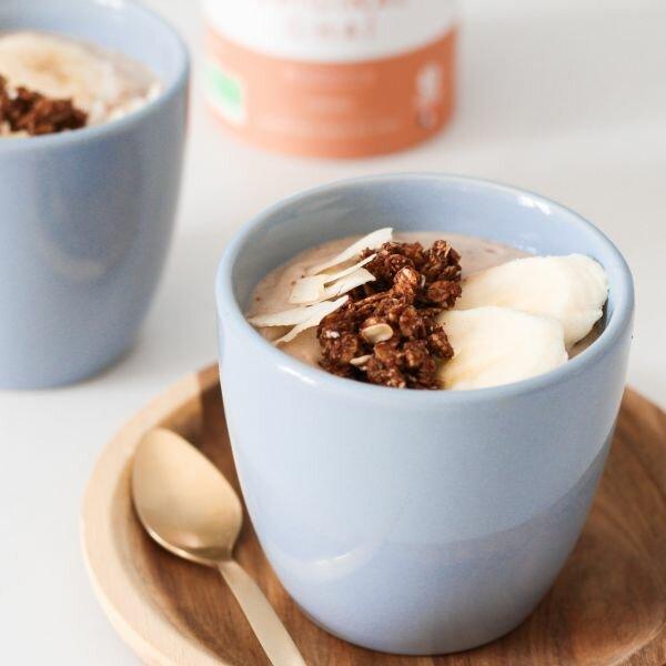 latte-original-chai-1 BIO VRAC