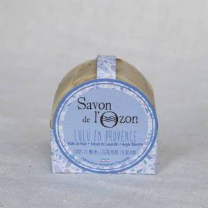 savon-solide-rond-lulu-en-provence-emballe