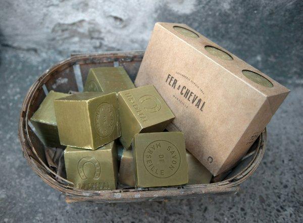 savon-de-marseille-cube-olive-