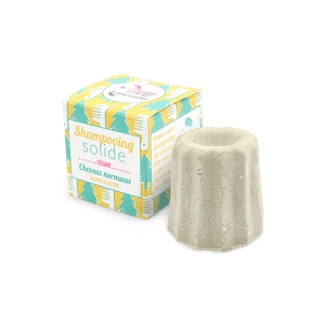 shampoing-solide-pour-cheveux-normaux-au-parfum-pin-sylvestre