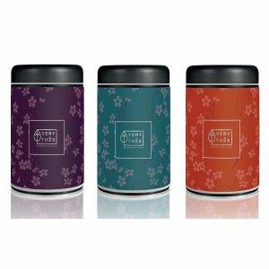 boite-collector-cerisier-violette-rouge-bleue very thés