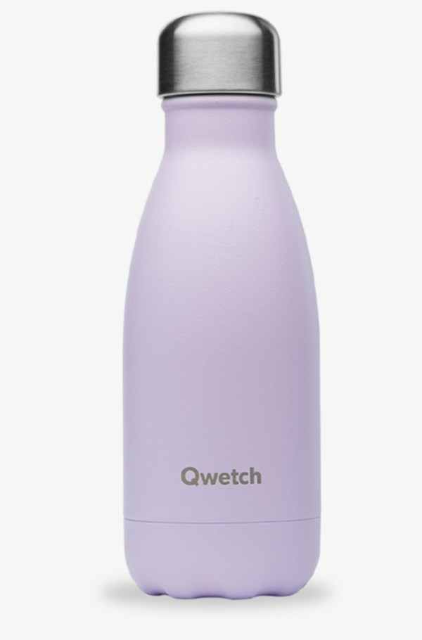 bouteille-isotherme-260ml-qwetch