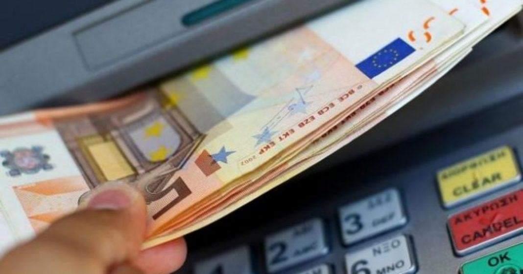 Shumë biznese nuk morën nga 290 euro për punëtorë