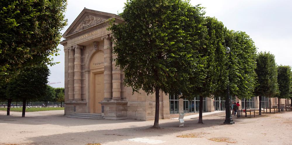 Museums_Orangerie_1000x498