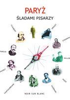 paryz-sladami-pisarzy-p-iext12859084