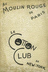 programme-couv-revue-_le-coton-club-de-new-york_-4-juin-1937-DEF
