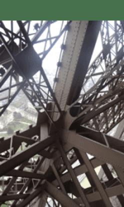 Tour_Eiffel_savin_yeatman-eiffel_9