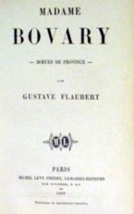 Karta tytułowa pierwszego wydania, 1857