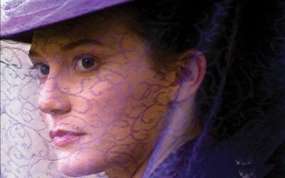 """""""Madame Bovary"""" – ekranizacje powieści"""