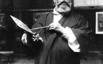 Paul-Albert Besnard