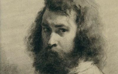 Jean Francois-Millet