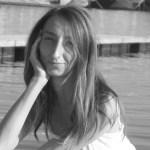 Magdalena Leszner - Skrzecz