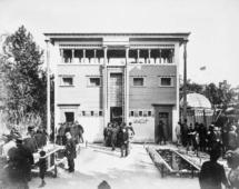 Wystawa-Powszechna-Paryz-1889-rok-Ekspozycja-egipska-e1416143467421