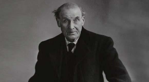 Jean-Eugène-Auguste Atget