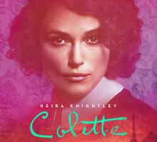 """""""Colette"""" reż. Wash Westmoreland"""