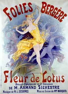 folies-berg-res-fleur-de-lotus-1893