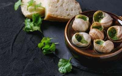 Charakterystyczne potrawy kuchni francuskiej – są naprawdę smaczne!