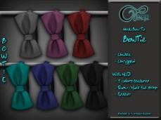 affiche-mesh-bowtie-v1-uni