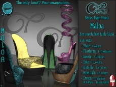 affiche-shoes-slink-high-maloa-v2-lace