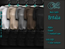 affiche-mesh-outfit-britalia-v1-basic