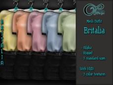 affiche-mesh-outfit-britalia-v1-colors