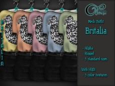 affiche-mesh-outfit-britalia-v4-colors