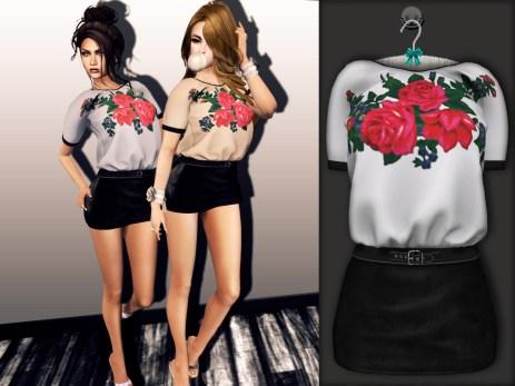photo-shop-mesh-outfit-britalia-v3