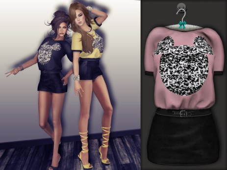photo-shop-mesh-outfit-britalia-v4