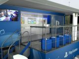 Natal recebe o evento PlayStation na Estrada PS Truck