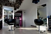 5 hair salons in porto with talented