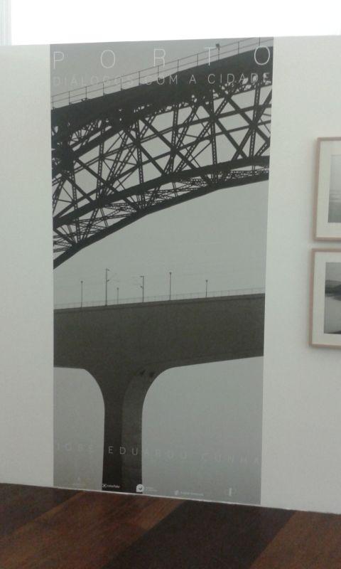 Černobílé fotografie mají svoji zvláštní náladu