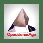 NUEVA ORGANIZACIÓN DE LA FORMACIÓN
