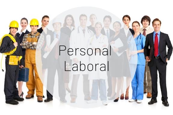 cursos personal laboral cantabria