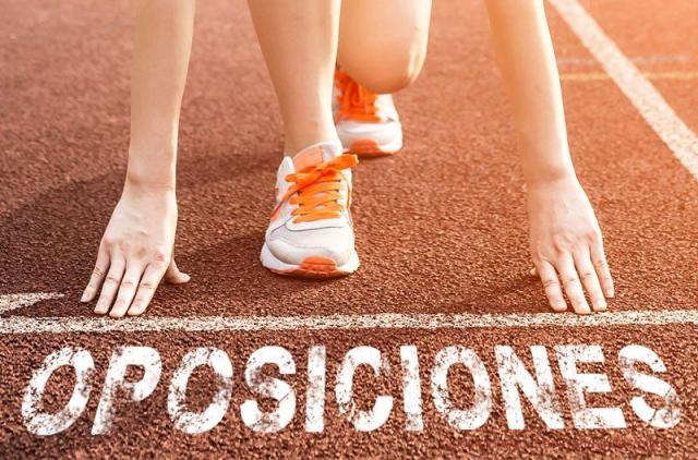 Cómo presentar la solicitud para participar en las oposiciones de Correos 2019 b