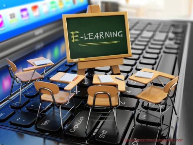 plataformas-cursos-online-gratis-estudiar-verano-810x608