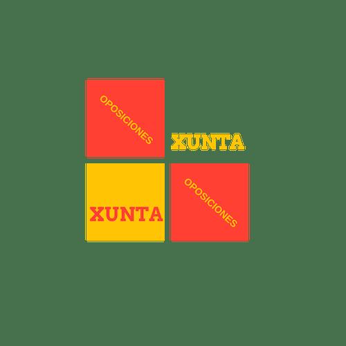 Preparación Desarrollo de Temas Xunta de Galicia