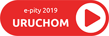 Uruchom program e-pity 2019