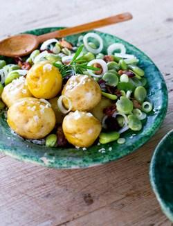 week-21-lente-aardappel-schotel