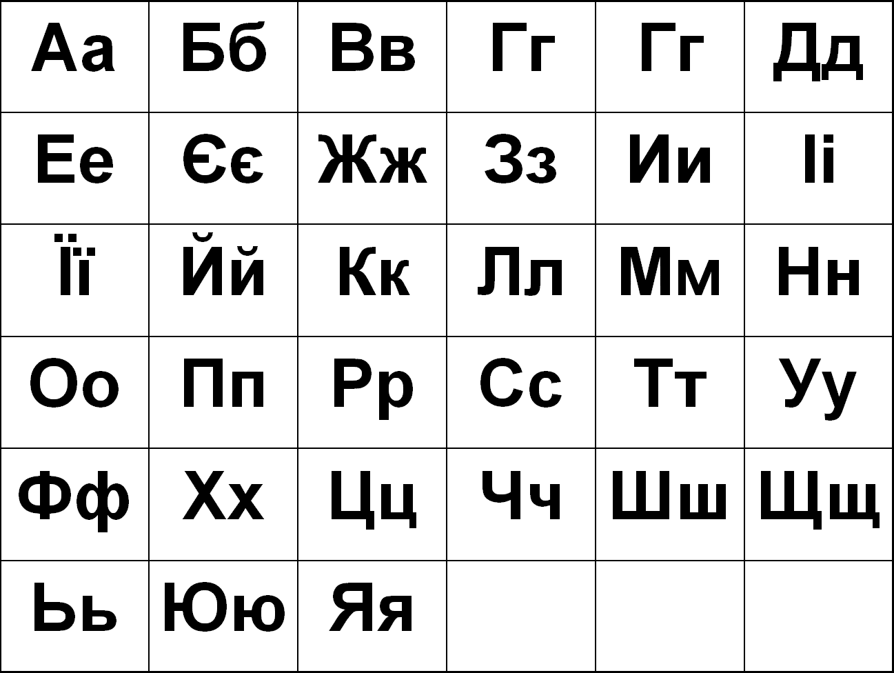 Ukrainian Alphabet Concept Quote Images Hd Free
